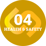Pre-Construction Health and Safety