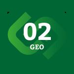 Pre-Construction GEO