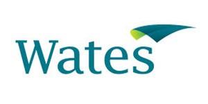 logo_0000_wates