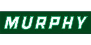 logo_0002_murphy