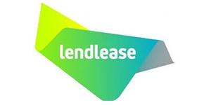 logo_0003_lend lease