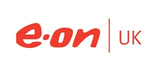 logo_0004_eon