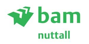 logo_0005_bam nuttall
