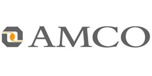 logo_0006_amcologo