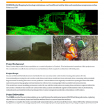 Mobile Mapping Case Study_HestBank-thumbnail