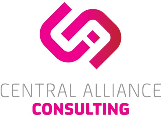 Central Alliance Consulting