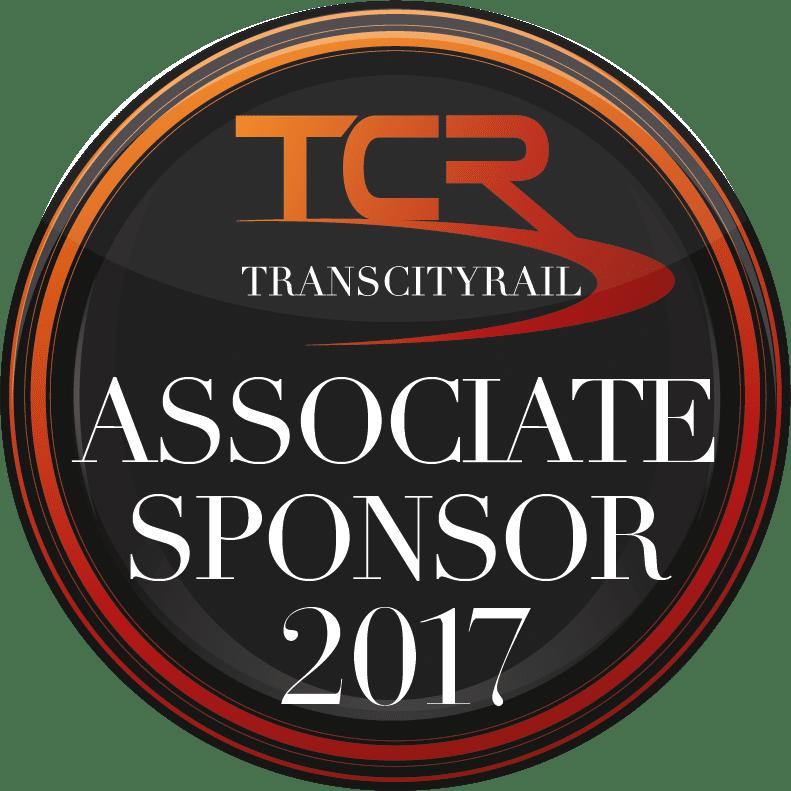 TCR Associate Sponsor