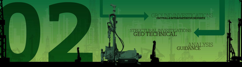 Geo Construction